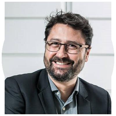 Claudio Lins de Vasconcelos