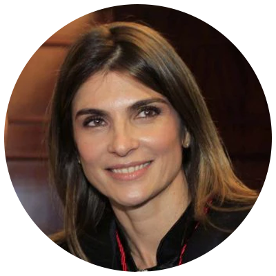 Flavia Romano