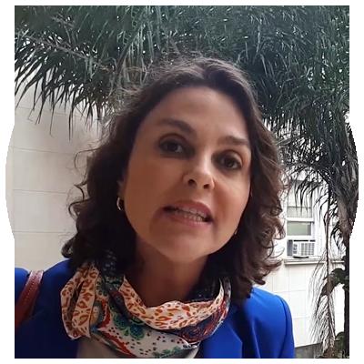 Isabella Pimentel
