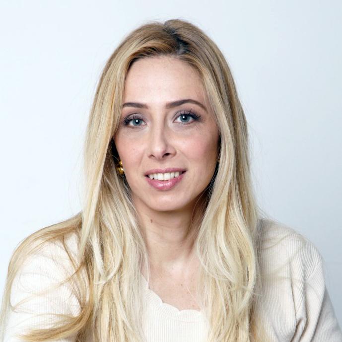 Manoela Castro Ramos