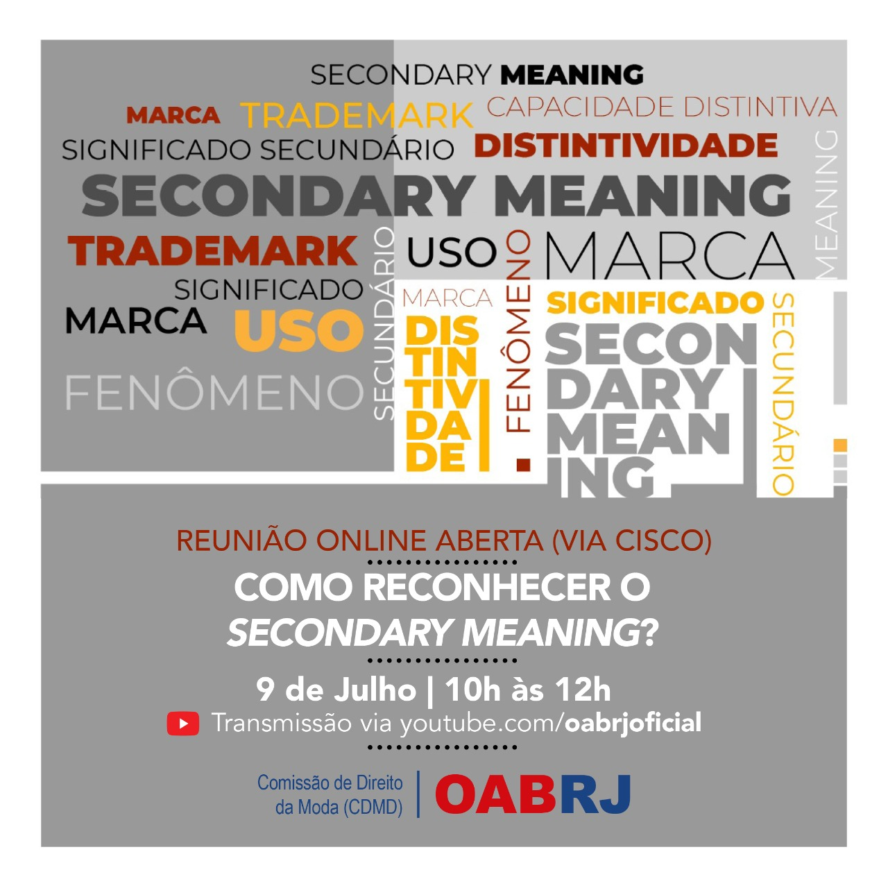 Banner oficial_RA_Secondary Meaning