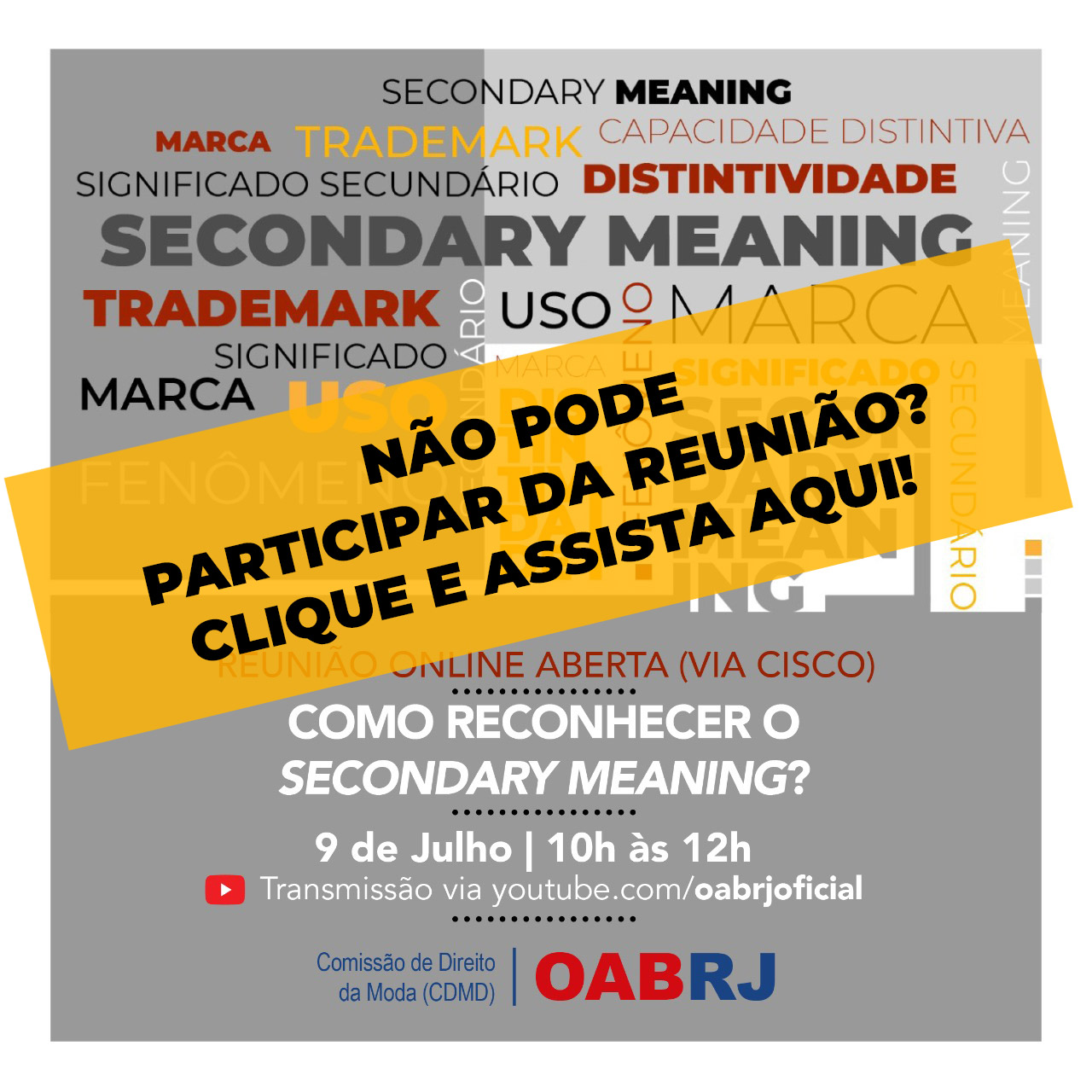 Banner oficial_RA_Secondary Meaning_02