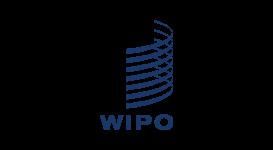 Logo WIPO 02