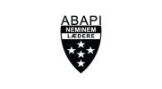 Logo_ABAPI bk