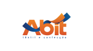 Logo_Abit