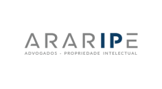 Logo_Araripe