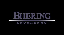 Logo_Bhering_Adv