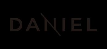 Logo_DANIEL 500px