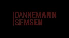Logo_Dannemann