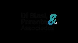 Logo_Di Blasi