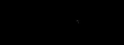 Logo_Gruenbaum_pb 2