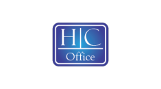 Logo_HCoffice