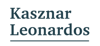 Logo_KASZNAR 500px
