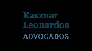 Logo_Kasznar