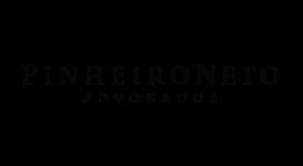 Logo_Pinheiro Neto