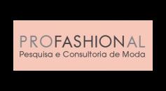 Logo_Profashional