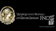 Logo_UFRJ FND