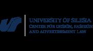 Logo_UNIVERSITY OF SILESIA
