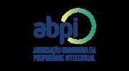 Logo_abpi