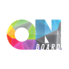 logo_ONBOARD-colorido-90